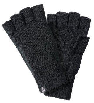 rękawiczki bez palców THINSULATE