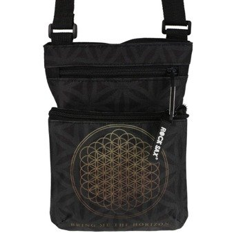 saszetka na ramię BRING ME THE HORIZON - SEMPITERNAL