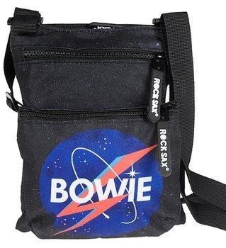 saszetka na ramię DAVID BOWIE - SPACE