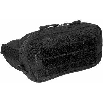 saszetka/torebka taktyczna STURM MIL-TEC