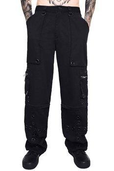 spodnie męskie KILLSTAR - DEVOTION