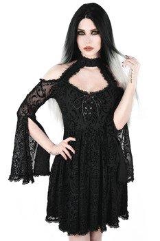 sukienka KILL STAR - BEYOND DAWN