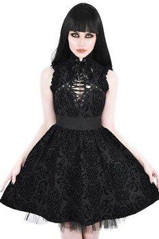 sukienka KILL STAR - BLOODLUST