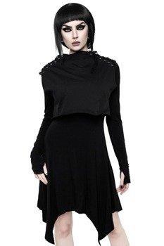 sukienka KILL STAR - CHALICE