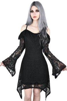 sukienka KILL STAR - DEADLY BELOVED