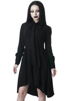 sukienka KILL STAR - DEATH'S DOOR