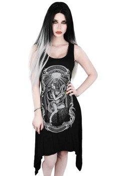 sukienka KILL STAR - GODDESS
