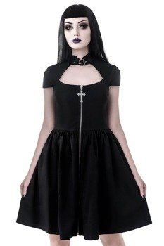sukienka KILL STAR - LUCINDA