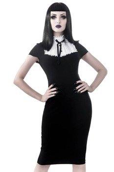 sukienka KILL STAR - MELISANDRA