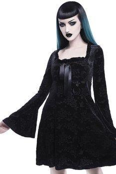 sukienka KILL STAR - UNDER YOUR SPELL