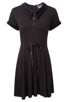 sukienka KILLSTAR - DOOM