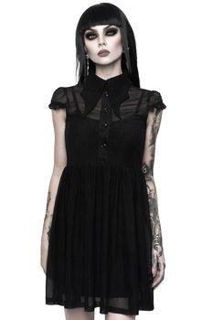 sukienka KILLSTAR - EVE HALLOWS