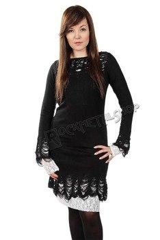 sukienka KILLSTAR - LESTAT