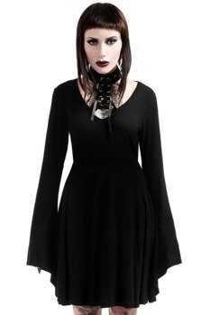 sukienka KILLSTAR - SPYDA