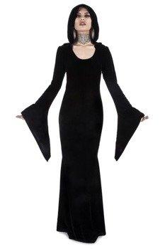 suknia KILLSTAR - HEMLOCK