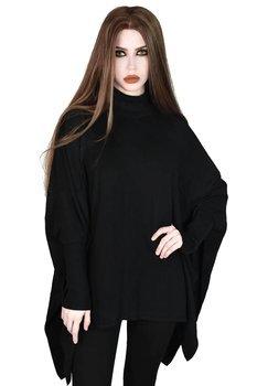 sweter KILLSTAR - EMPRESS