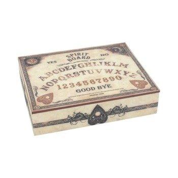 szkatułka JEWELLERY BOX