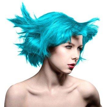 toner do włosów MANIC PANIC - ATOMIC TURQUOISE