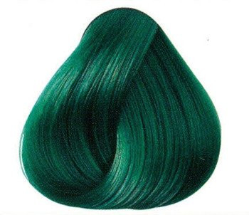 toner do włosów PRAVANA GREEN