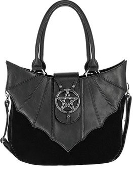 torba OMINOUS BAG