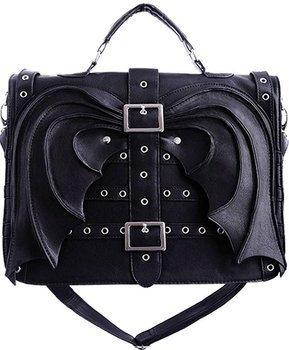 torba na ramię BAT WINGS BAG