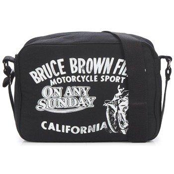torba na ramię ON ANY SUNDAY