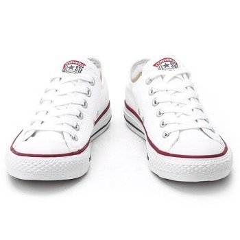 trampki CONVERSE -  CHUCK TAYLOR ALL STAR OX OPTIC WHITE