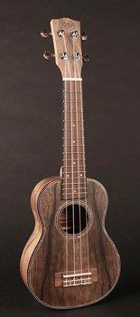 ukulele sopranowe KORALA UKS-910 DAO