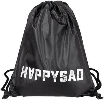 worek/plecak HAPPYSAD - HAPPYSAD
