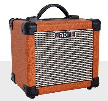 wzmacniacz gitarowy combo AROMA AG-10