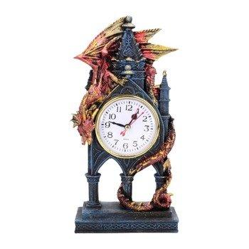 zegar TIME GUARDIAN