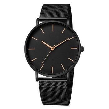 zegarek damski BLACK GOLD