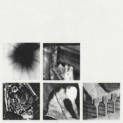 NINE INCH NAILS: BAD WITCH (CD)