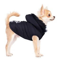 bluza dla psa STAR WARS - DARTH VADER