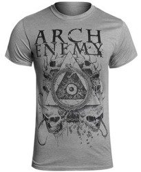 koszulka ARCH ENEMY - PYRAMID