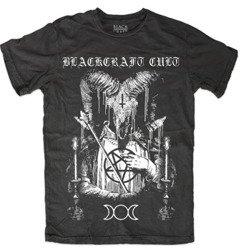koszulka BLACK CRAFT - EMPEROR