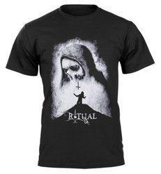 koszulka RITUAL 11
