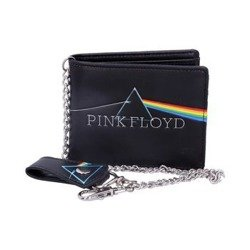 portfel PINK FLOYD - DARK SIDE OF THE MOON