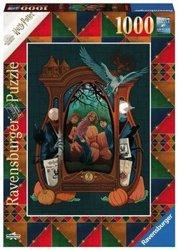 puzzle HARRY POTTER - SECRET OF AZKABAN, 1000 SZT