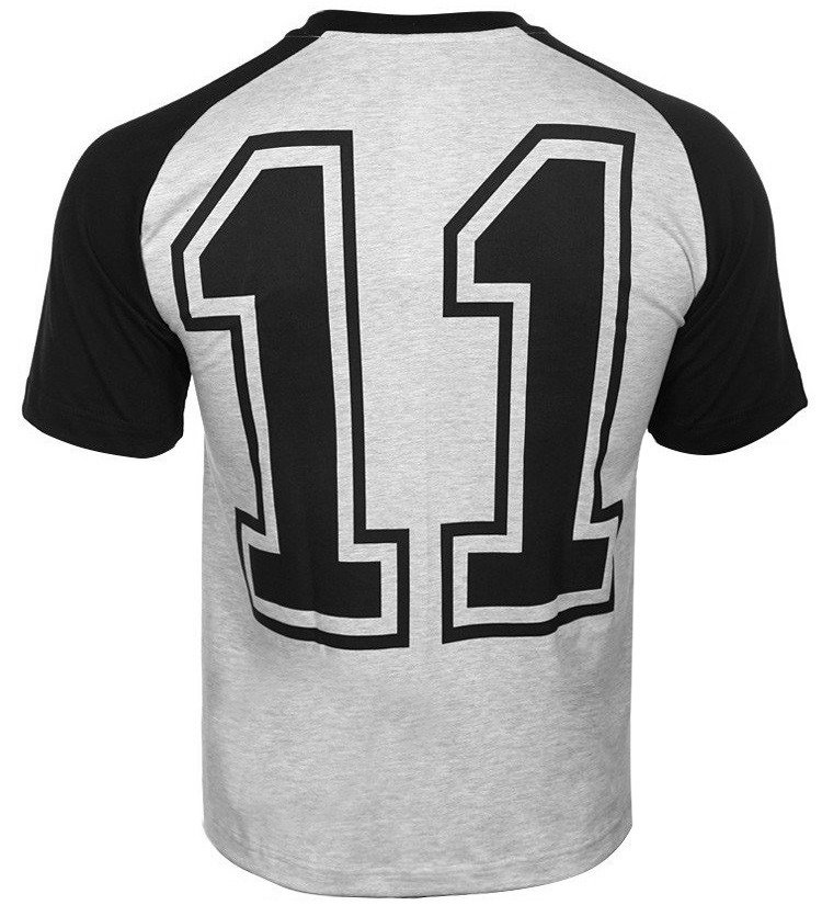 fddb02f83 koszulka 1125 - HARD CORE | sklep MetalHead.pl - rockowe ciuchy dla ...