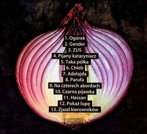 ŁYDKA GRUBASA: O-DUR C-BÓL (CD)