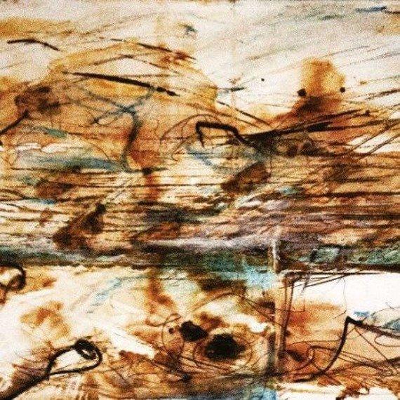 SÓLSTAFIR: I BLODI OG ANDA, IN BLOOD AND SPIRIT (2CD)