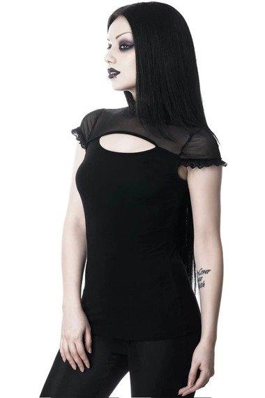 bluzka damska KILLSTAR - RAYNE