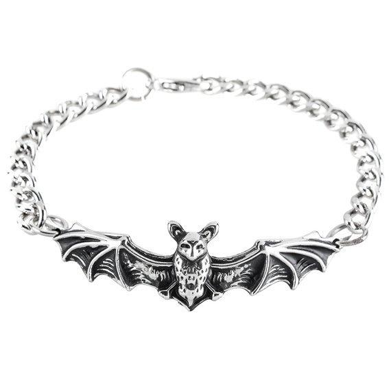 bransoleta BAT