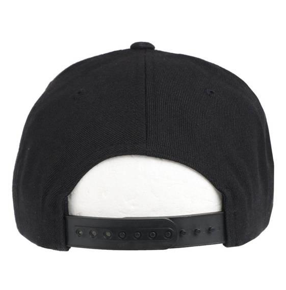 czapka HERETIC
