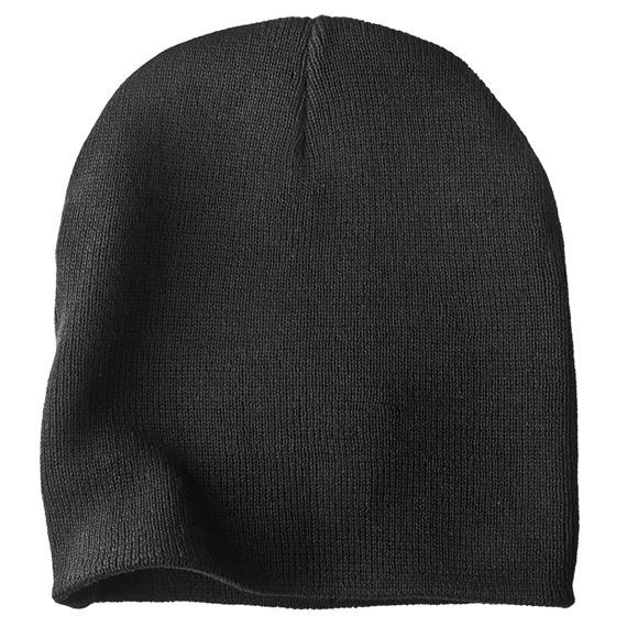 czapka zimowa MASTODON - LOGO