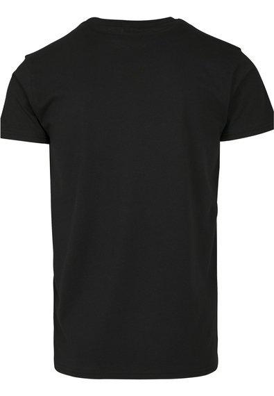 koszulka AC/DC - BAND LOGO