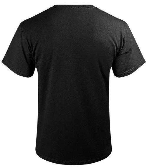 koszulka AC/DC - JACKET