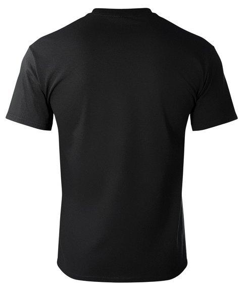koszulka AIRBOURNE - BONESHAKER