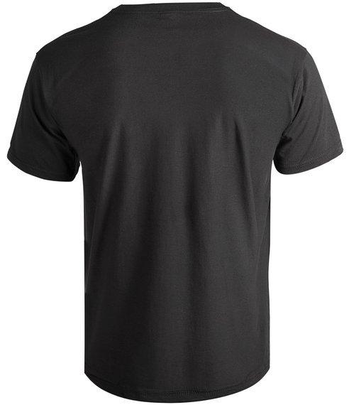 koszulka ALIEN - XENOMORPH